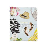 Business Gifts Office Stationery Agenda Planner Printing