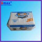 China Factory Wholesale Paper Napkin 2 Ply Dinner Napkin