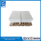 High Crushing Strength Heat Resistant Thermal Insulation Ceramic Fiber Board