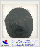 The Best Quality of Silica Fume / Micro Silica for Concrete/Refractory/Cement