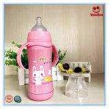 304 Stainless Steel Thermos Flask for Feeding Baby
