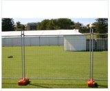 Australia Temporary Fence with Best Price Made in China (AS4687-2007)