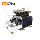 Factory Price High Quality Paper Cup Forming Machine