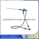 Reliable Performance Hand Held Air Leg Y24 Yt28 Pneumatic Rock Drill