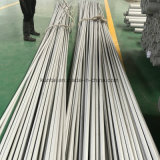 304/316 Stainless Steel Seamless Tube (KT0622)