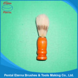 High Quality Wholesale Shaving Brush (620A)