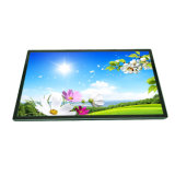Industrial Flat Design Wall Mounted 55′′ Pcap Touch Screen Monitor