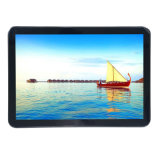 "19 ""Open Frame Capacitive Flat Touch Monitor"