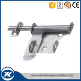 Multi Sizes Home Safety Quick Slide Door Flat Bolt
