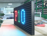 RGB Outdoor P10 320X160 LED Display Module