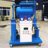 Zy-30 Portable and Eco-Friendly Insulating Oil Processing Machine