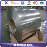 China Manufacturer Wholesale Galvanized Steel Sheet Coil (CZ-G06)
