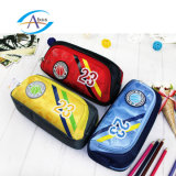 Latest Design Pencil Case with High Quality