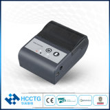 58mm Portable Bluetooth Mobile Thermal POS Receipt Printer (HCC-T2P)