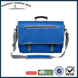 Outdoor Camping Bag Seamless PVC Duffel Bag Welding Waterproof Messenger Bags for Men Sh-17090104