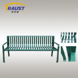 2017 Traust New Style Outdoor Benches, Garden Benches