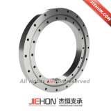 Slewing Ring Supplier From China