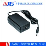12V/3A/6A Power Adapter with 2pin Connector