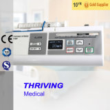 Thr-Sp500 Hospital Medical Syringe Pump