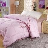 High Standard Design Microfiber Comforter /Microfiber