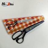 Over 800 Partner Factories Household Thread Scissors