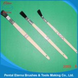 Professional Wholesale Paint Brush (EB-004)