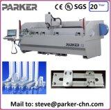 Parker Milling Machine Aluminum Profile Double Axis Copy Router