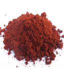 Anti-Oxidant Natural Haematococcus Pluvialis Extract Astaxanthin 5% Powder&OEM Service