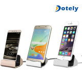 Charge & Sync Desktop Dock Charger Station for Apple iPhone 6 6s 6 Plus 7 7plus