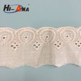 Rapid and Efficient Cooperation Multi Color Tissue Lace