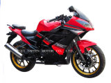 China Quality 250cc/200cc/150cc Air-Cooling 350cc Water-Cooling Sport Racing Motorcycle (GT)