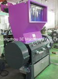 Medium Size Crusher/Plastic Crusher/Plastic Granulator/Metal Crusher/PC3280