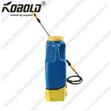 16L 20L Kobold 12V Rechargeable Agriculture Battery Electric Sprayer