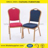 Best Price Restaurant Banquet Chair for Hotel Event