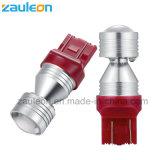 T20 7440 7443 20W LED Auto Light for Car Tail Light Parking Lamp Brake Bulb