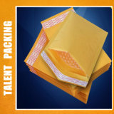 Waterproof Garment Bag Anti - Shock During Transport Bubble Envelope