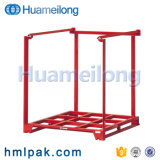 High Quality Hot Sale Cheap Detachable Industrial Portable Nestainer Rack