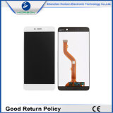 Mobile Phone Accessories For Huawei Y7 Prime 2017 LCD Assembly