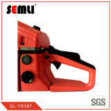 High Wear Resistance Gas Chain Saw