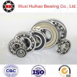 China Factory Suppliers Cheap Ball Bearing (6001)