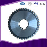 Harden Gear for Gearbox Reducer