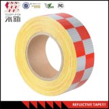 Reflective Film Reflective PVC Tape for Traffic Signs & Road Signs