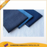 Kht High Quality 14oz 100%Cotton Fabric Denim Denim Fabric Prices