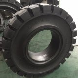 Used for Forklift Rubber Solid Tire