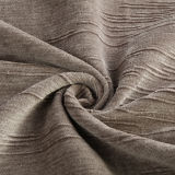 2020 Chenille Performance Fabric for Sofa, Curtain and Furniture