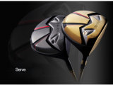 Best Selliing Gold Golf Wedge Forged Golf Wedge Right Hand Golf Club Wedge for Men