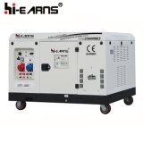 Hot Sale Diesel Generator Set/ Portable Home Use Generator (DG23000SE)
