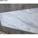 High Quality Chinese Juparana G441h Juparana White Granite for Decoration