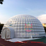 15mx15m Commercial Grade Inflatable Big Dome Tent