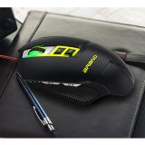 7D Optical USB Driver Gaming Mouse with Best Price
